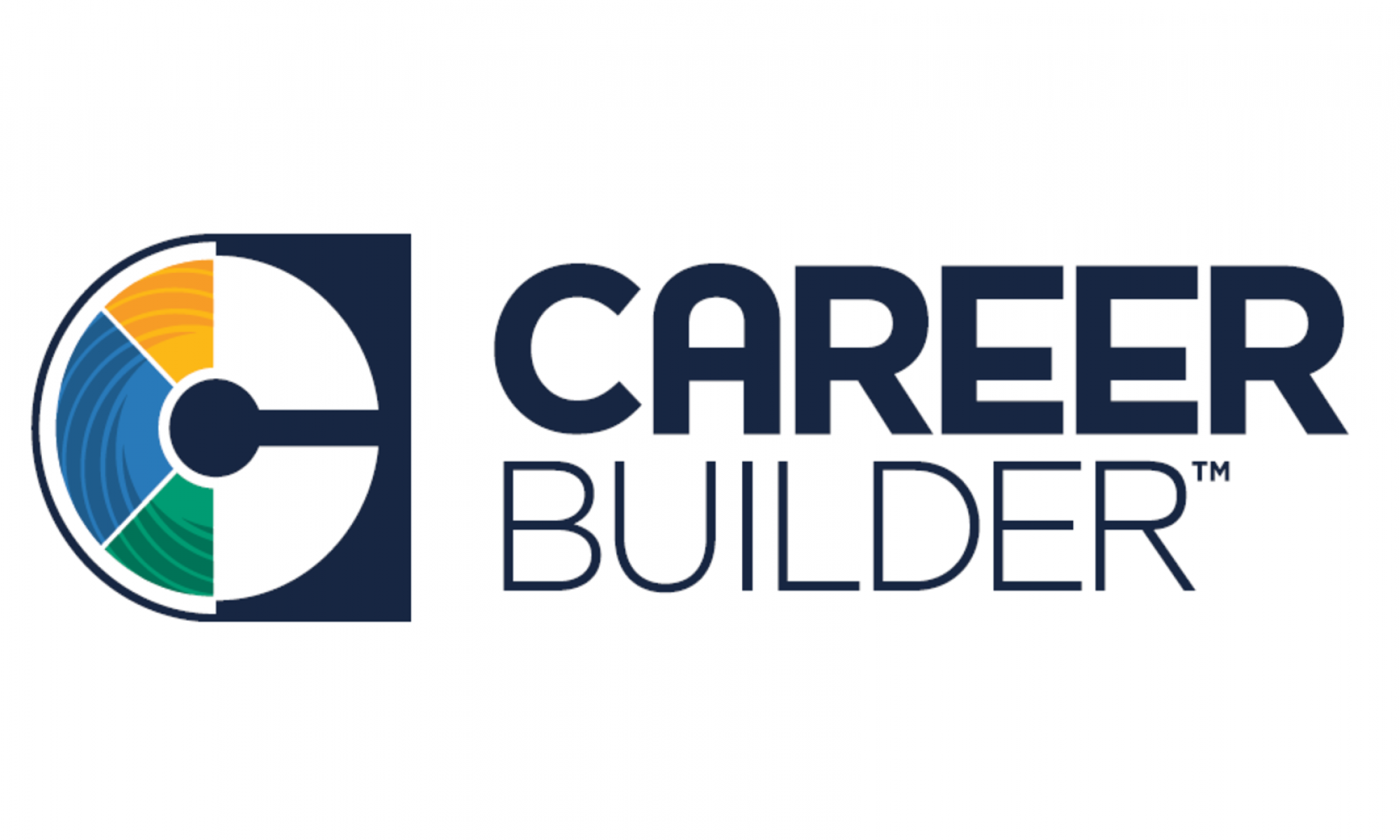 Careerbuilder.co.uk support